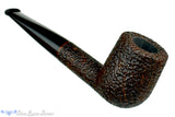 Blue Room Briars is proud to present this Bill Shalosky Pipe Carved Billiard