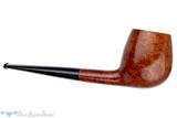Blue Room Briars is proud to present this W.Ø. Larsen De Luxe Oval Shank Apple Estate Pipe