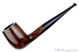 Blue Room Briars is proud to present this Norup De Luxe Handmade Billiard Estate Pipe