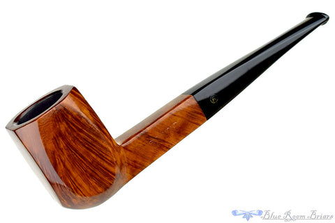 Pipelane LTD. Perfection 8648 Dublin Estate Pipe