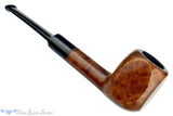 Blue Room Briars is proud to present this Wally Frank White Bar Second Panel Billiard Sitter Estate Pipe