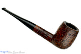 Blue Room Briars is proud to present this Jobey Shellmoor 115 Sandblast Billiard Sitter Estate Pipe