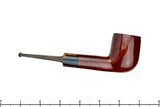 Blue Room Briars is proud to present this Cassano Angelo Billiard Estate Pipe