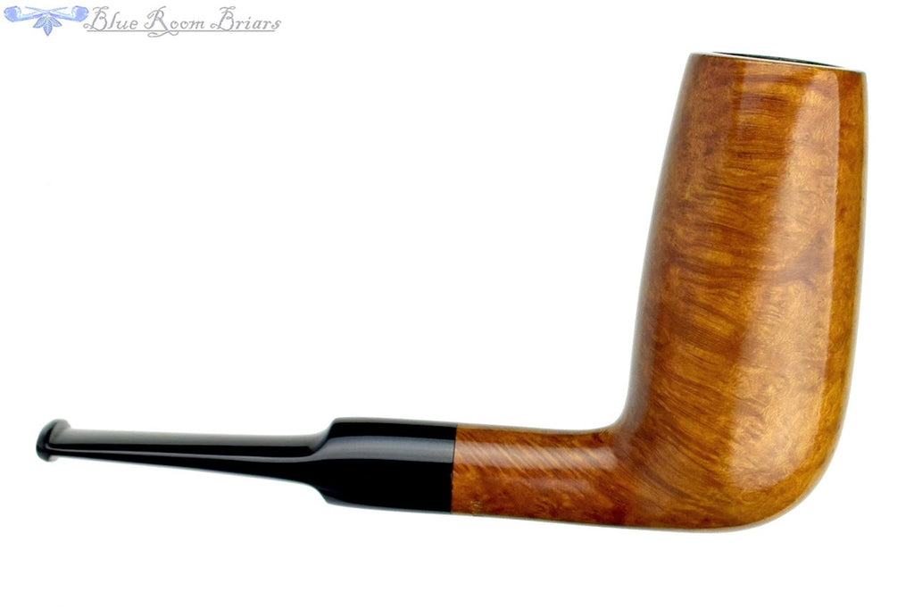 Blue Room Briars is proud to present this Ehrlich Handmade Tall Stack Estate Pipe