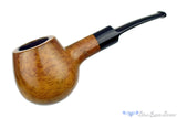 Blue Room Briars is proud to present this RB Captain Apple (1985 Make) Estate Pipe