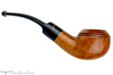 Blue Room Briars is proud to present this Comoy's Royal Guard 1453 Bullmoose UNSMOKED Estate Pipe