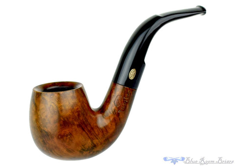 Comoy's Royal Guard 1453 Bullmoose UNSMOKED Estate Pipe