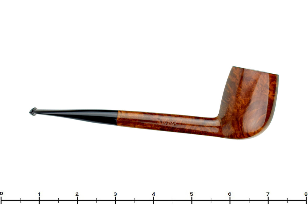 Blue Room Briars is proud to present this Chacom Prestige 388 Liverpool Estate Pipe
