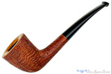 Blue Room Briars is Proud to Present this Jesse Jones Pipe 2319 Ring Blast Zulu