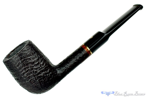 Castle Bulldog Estate Pipe