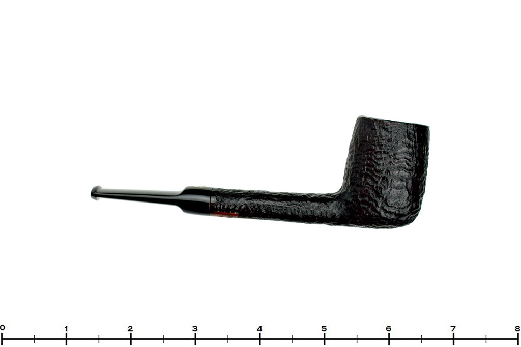 Blue Room Briars is Proud to Present this Stanwell DM (1999 Make) Ring Blast Lumberman UNSMOKED Estate Pipe