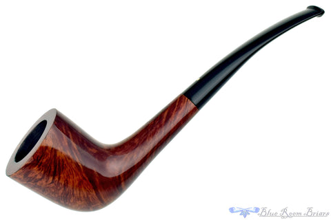 BBB 616 Billiard Estate Pipe