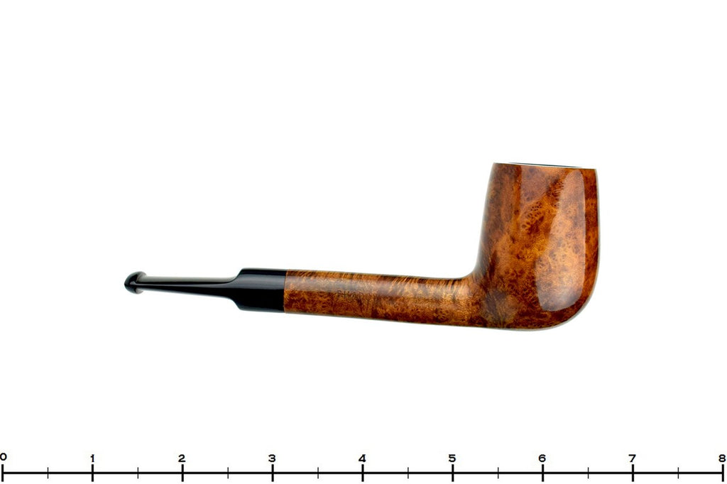 Blue Room Briars is proud to present this Georg Jensen Shadow 30 Lovat Estate Pipe