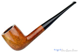 Blue Room Briars is Proud to Present this Lorenzo Leadership 34Y507 Billiard Estate Pipe