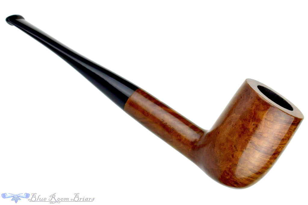 Blue Room Briars is proud to present this Graco Elite 7125 Billiard Estate Pipe