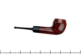 Blue Room Briars is Proud to Present this Castle Bulldog Estate Pipe