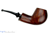 RC Sands Pipe 1/4 Bent Apple with Plateau