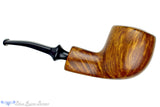 Blue Room Briars is Proud to Present this RC Sands Pipe 1/4 Bent Acorn