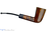Blue Room Briars is proud to present this Charatan Perfection 4 (Lane Era 1961-1976) 1/8 Bent Tall Dublin Estate Pipe