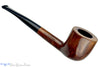 Blue Room Briars is proud to present this James Upshall Tilshead Bent Dublin Estate Pipe