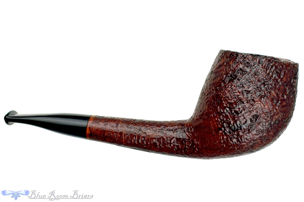 Blue Room Briars is proud to present this RC Sands Pipe Sandblast Tulip