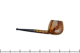 Blue Room Briars is proud to present this Erik Nielsen Pipe Oval Shank Apple