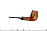 Blue Room Briars is proud to present this J&J Pipes Danish Billiard Estate Pipe