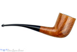 Blue Room Briars is proud to present this Julius Vesz 76 Zulu Estate Pipe