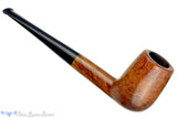 Blue Room Briars is proud to present this Stanwell Royal Prince 141 Billiard Estate Pipe
