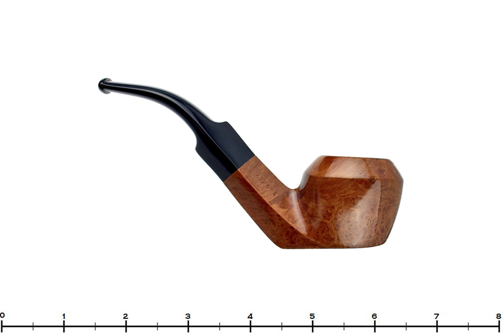 Blur Room Briars is proud to present this Graco Special 7225-S 3/4 Bent Bulldog Sitter Estate Pipe