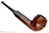 Blue Room Briars is proud to present this Savinelli Oscar 504 Bulldog Estate Pipe
