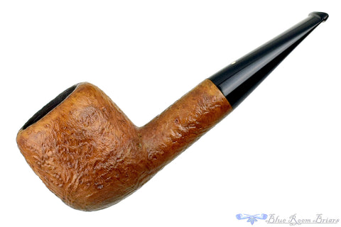 Sten 12 Bent Bell Dublin Estate Pipe