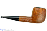 Blue Room Briars is proud to present this Dunhill Tanshell 327 (1968 Make) Opera Sitter Estate Pipe