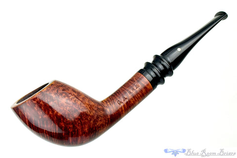Stanwell Buffalo 213 Horn Estate Pipe