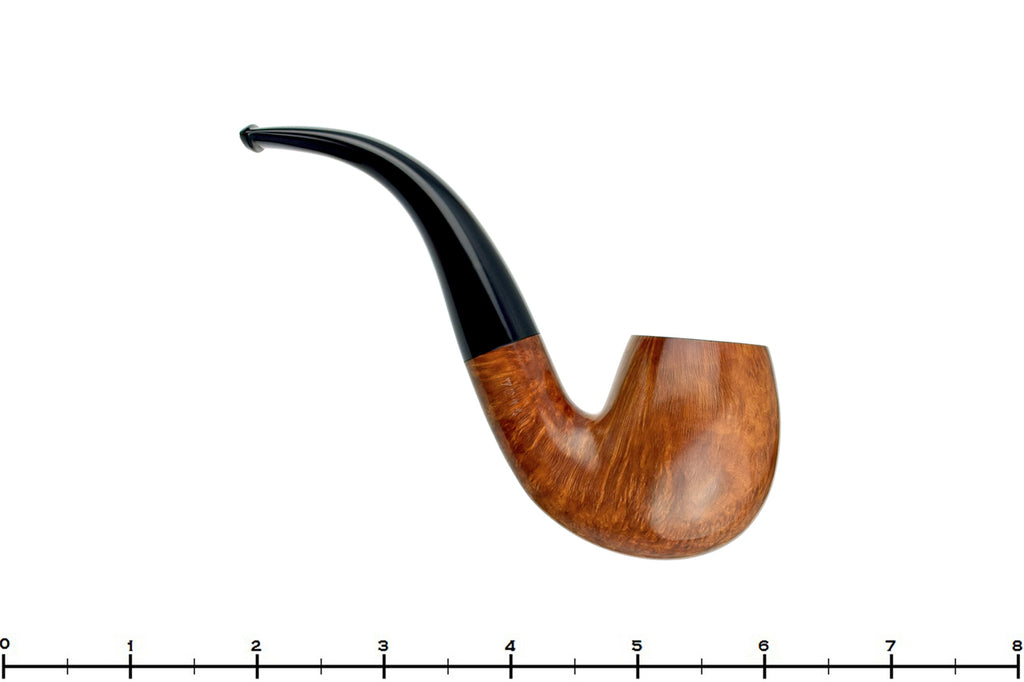 Blue Room Briars is proud to present this Graco Sport Imperial 7214 3/4 Bent Billiard Estate Pipe