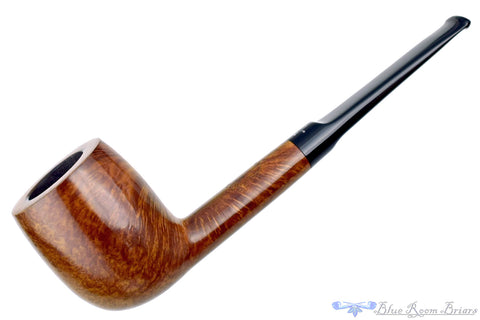 Graco Special 7225-S 3/4 Bent Bulldog Sitter Estate Pipe