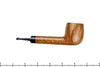 Blue Room Briars is proud to present this Jerry Crawford Pipe Smooth Contrast Lovat