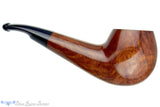 Blue Room Briars is proud to present this Big Ben Ranger Nosewarmer Estate Pipe