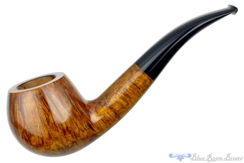 RC Sands Pipe 1/2 Bent Apple