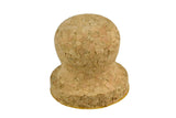 Cork Knocker