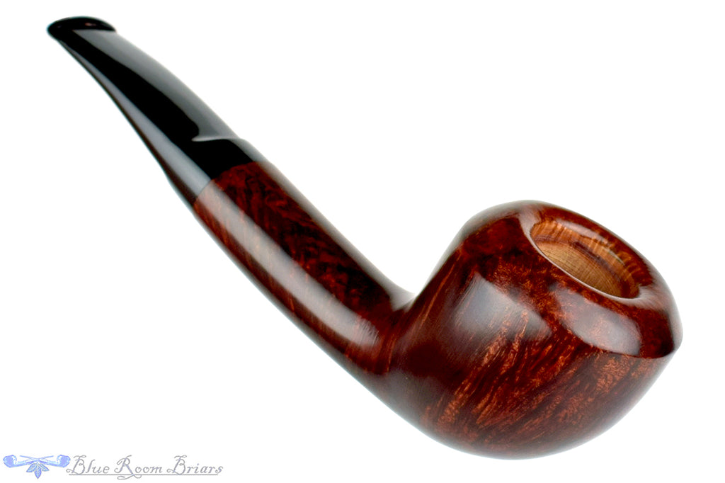 Blue Room Briars is proud to present this RC Sands Pipe Saddle Pear