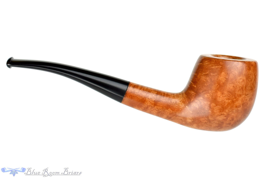 Blue Room Briars is proud to present this RC Sands Pipe 1/8 Bent Tapered Scoop