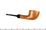 RC Sands Pipe Danish Dublin