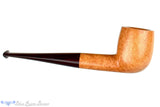 Jesse Jones Pipe Natural Smooth Billiard