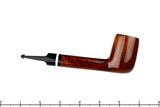 Todd Harris Pipe Smooth Lovat with Acrylic, Blue Room Briars