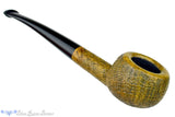 Blue Room Briars is proud to present this Joe Hinkle Pipe Sandblast Prince