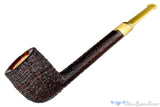 Jesse Jones Pipe Sandblast Lumberman with Box Elder at Blue Room Briars