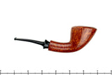 Blue Room Briars is proud to present this Brian Madsen Pipe Dublin with Teardrop Shank