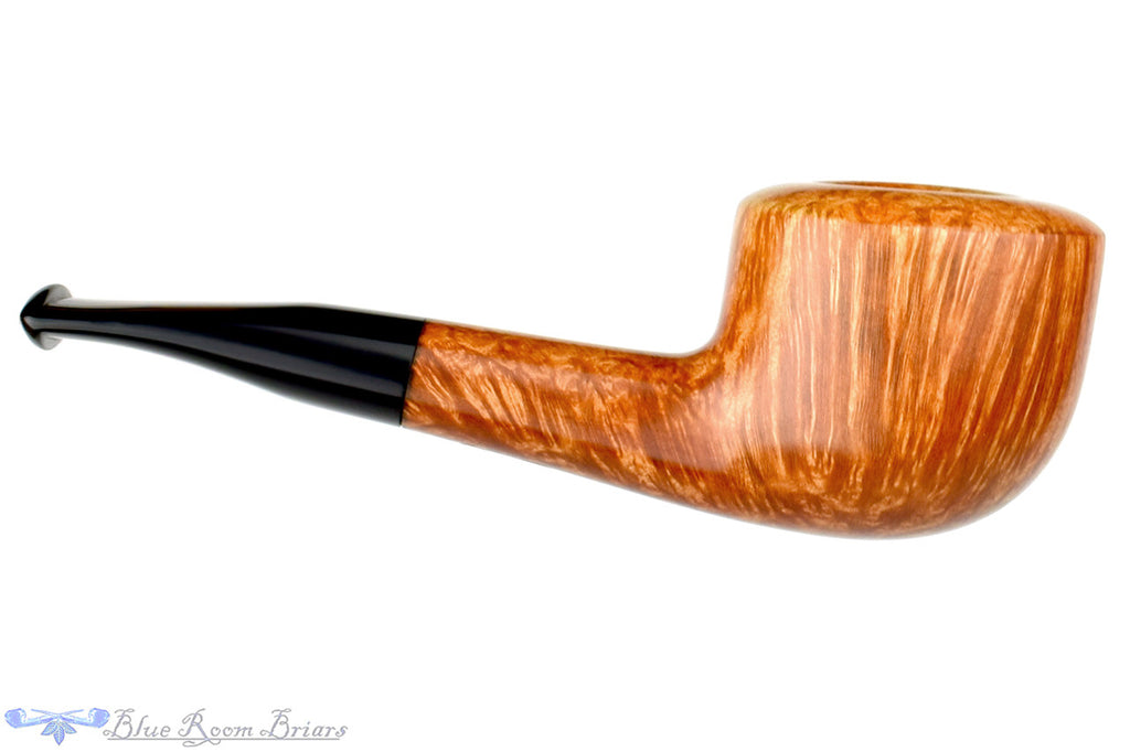 RC Sands Pipe Slightly Bent Pot at Blue Room Briars