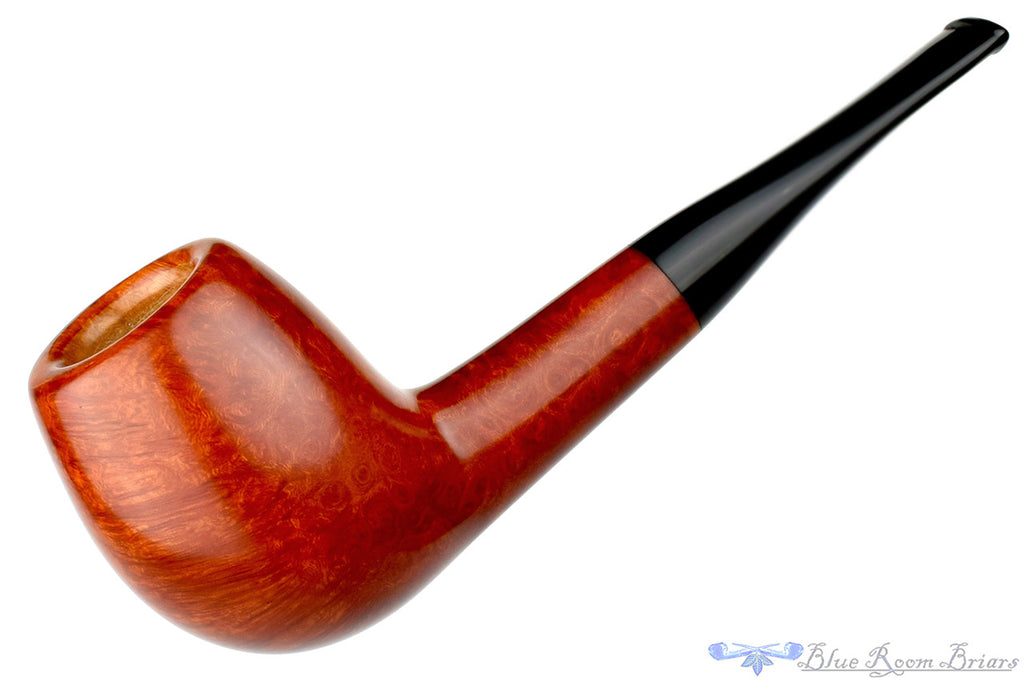 RC Sands Pipe Large Smooth Egg at Blue Room Briars